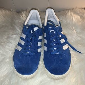 Adidas Originals Gazelles